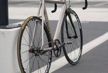 Bikes - Bikes - Bikes