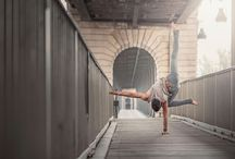 Exercise / Scientific news about benefits of exercise on physical and mental health