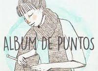 Puntaceas