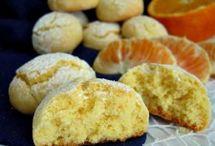 biscotti muffin