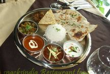 """Snacks India / Snacks India is a one stop solution to your daily meal needs. We call it a """"Universal kitchen"""", where we provide meals for everyon"""