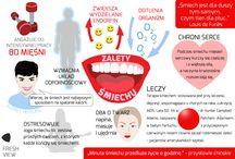 Infografiki - Gosia Zimniak / Gosia Zimniak: infografiki Wiedza i ciekawe informacje w atrakcyjnej wizualnej formie. Znajdziesz tutaj infografiki mojego autorstwa na różne tematy: rozwój osobisty, biznes, marketing, lifestyle.