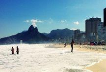 Brésil Chic