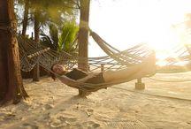 BaanPanwa Resort