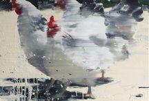 ART Tor Arne Moen