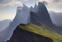 Italia / Scopri posti