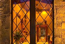 #WindowWednesday / Celebrating the glory of windows www.windsorwindows.com