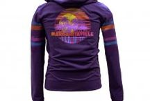Holiday Gift Guide / by Margaritaville Lifestyle