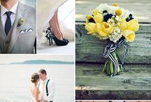 Nápady na svatby / Tohle jsou uložený obrázky od tebe, které se mi nejvíce zalíbily.