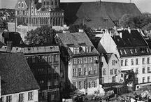 Lost Königsberg