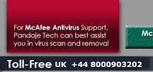 Mcafee Antivirus Uk :44 800-090-3202 Support Phone Number / McAfee Antivirus Tech Support Phone Number - Mcafee Antivirus Live Tech Support, Chat Support & Customer Service for McAfee LiveSafe, McAfee Antivirus & McAfee Total Protection. Get Live Chat Help & Tech Support by Expert.