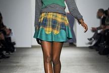 Fashion_Brands: William okpo