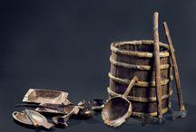 oseberg viking