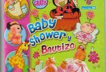 baby revista