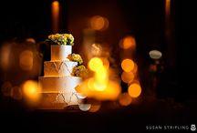 Weddings at the Hyatt Regency New Brunswick / by Hyatt Regency New Brunswick
