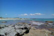 Formentera life
