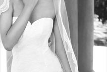 Geelong Bridal Expo Oct 2014 / All of our amazing Geelong wedding suppliers
