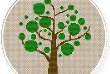 Δένδρο της Ζωής