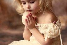 bidt RH