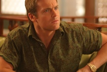 Michael Shanks... cause he just has to have his own place on my profile <3