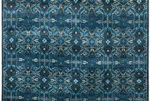 Tkaniny Dywany Zaslony