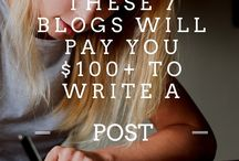 Freelance Writing Jobs / Looking for freelance writing jobs? Find them here! Plus, learn about freelance writing portfolio best practices and freelance writing topics you can use to join your career. Even if you're new to writing, you can find freelance writing jobs for beginners!