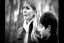 Once upon a time SwanQueen