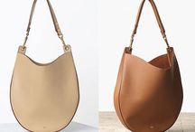 Bag CRUSH! / by jennifer