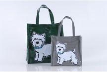 Www.harts.gr / trendy bags