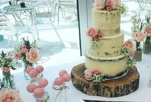 My Wedding Alnwick Garden