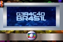 Geração Brasil