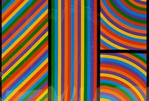 mil colores