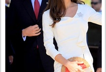 05. Kate Middleton Fashion