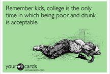 creepily true