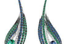 jewelry / jewels