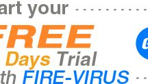 online malware scanner Software / Firevirus is an online website virus scanner, online malware scanner software. It checks online, your website has been infected by worms, Trojans, Threads, Viruses and spyware. FireVirus provides complete online website security and malware protection services.    Contact US: Fire Virus +1 347 474 0337   admin@firevirus.com  http://www.firevirus.com