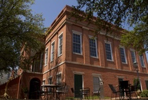 Portsmouth Museums - Virginia / The Museums of Portsmouth, Virginia #MyHometownPins