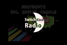 SwitchKind Radio