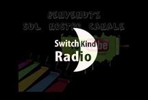 SwitchKind Radio