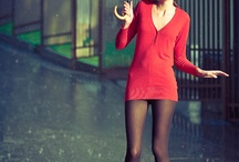 Photography ▌Art of Modeling
