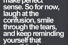 Motivation for Life / Words to motivate https://www.facebook.com/AddictedToSuccessAfricanStyle