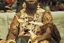 ethnic_africa