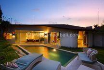 LV 136 | 3br villa in canggu