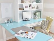 Home Office Options