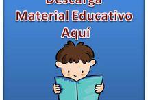 Autismo Material Educativo