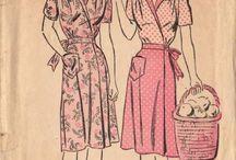 clothing imagery