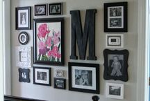 Picture Frames Diy Ideas