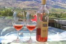 BC Wines