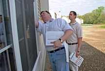 Home Inspection Tips / Answers to your home inspection questions