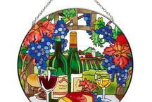 Gift Ideas for the Wine Lover! / by The Crabby Nook
